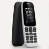 Buy Nokia 105 Dual SIM in Sylhet Bangladesh