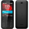 nokia 225 - Nokia Store in Sylhet