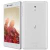 Buy Nokia 3 in sylhet bangladesh