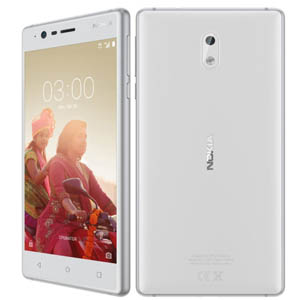 check out 1734a a25fa Nokia 3
