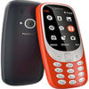 Buy Nokia 3310 in Sylhet Bangladesh