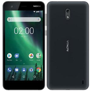 Buy Nokia 2 in Sylhet Bangladesh