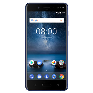 Buy Nokia 8 in Sylhet Bangladesh