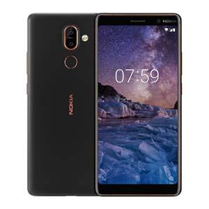 Buy Nokia 7 Plus in Sylhet Bangladesh