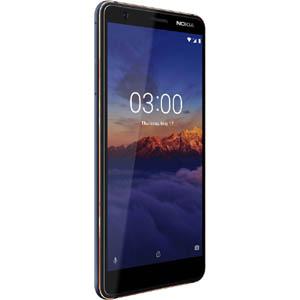 Buy Nokia 3.1 in Sylhet Bangladesh