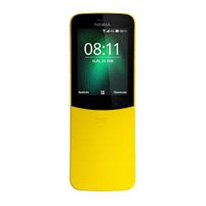 Buy Nokia 8110-4G in Sylhet Bangladesh