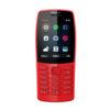 Buy Nokia 210 in Sylhet Bangladesh