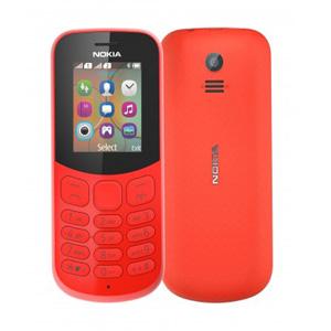Buy Nokia 130 in Sylhet