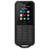 Nokia 800 Tough in Sylhet